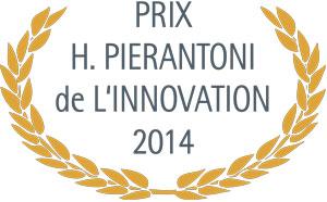 2014_Prix_de_linnovation_logo