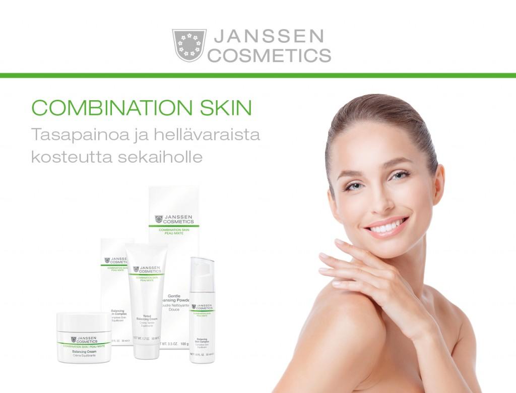 5kehys_combination_skin