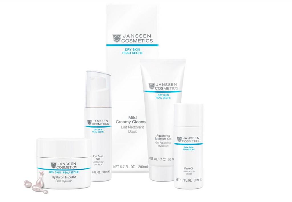 DrySkin_Janssen_Cosmetics