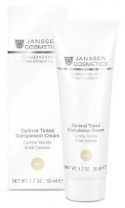 optimal_tinted_complexion_cream