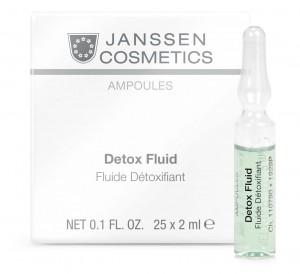 Ampoules_DetoxFluid_CW_Comp